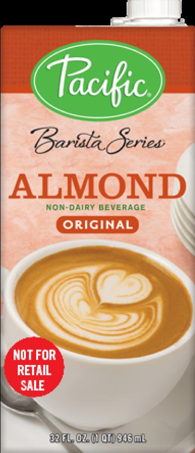 Barista Series Almond Original.png