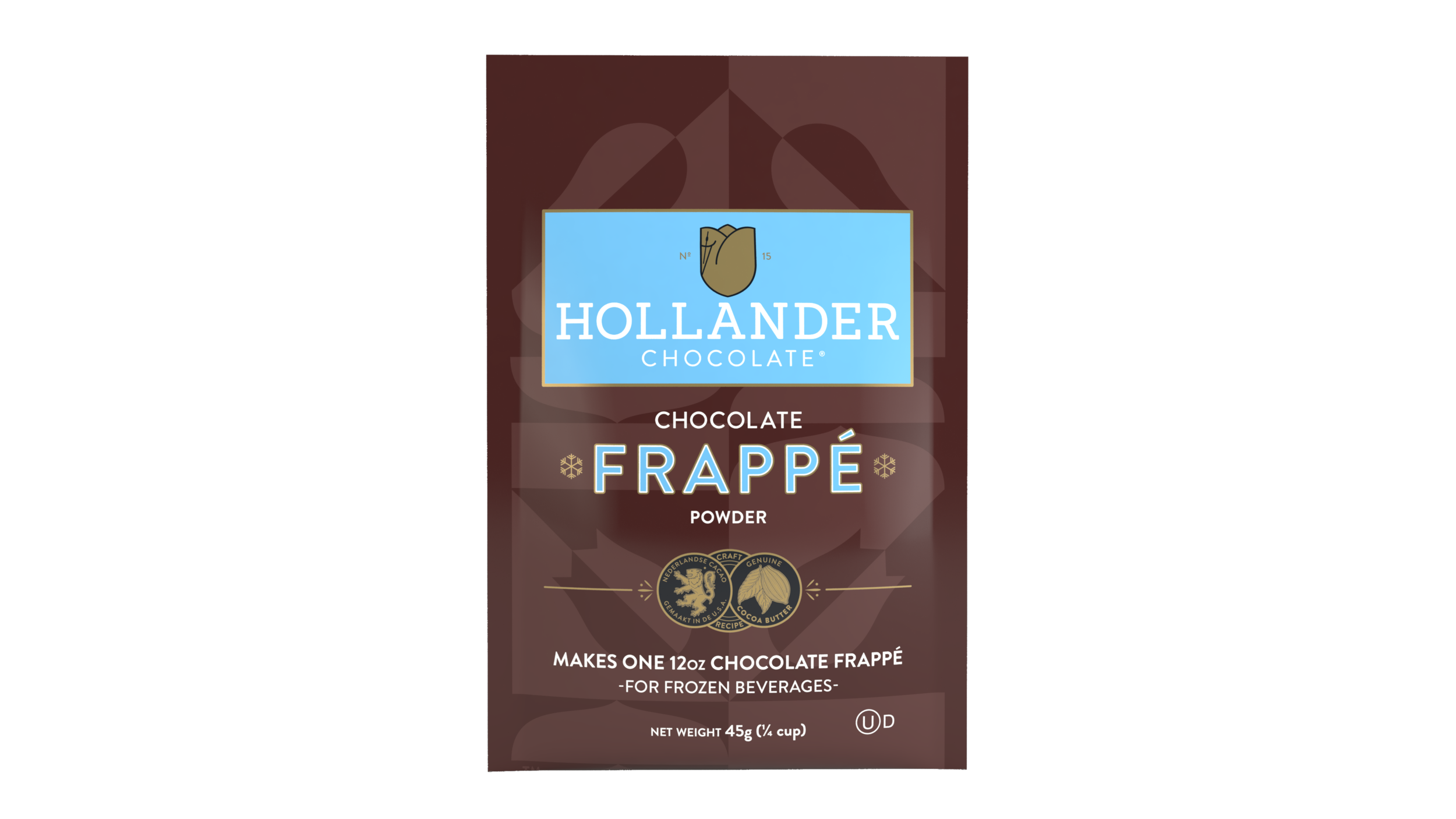 02_Frappe_Chocolate_Front.png