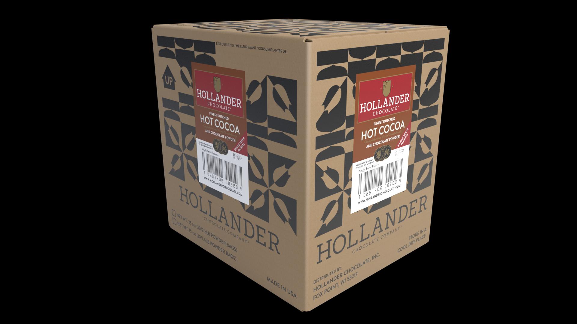 Box 2 - Hot Cocoa.png