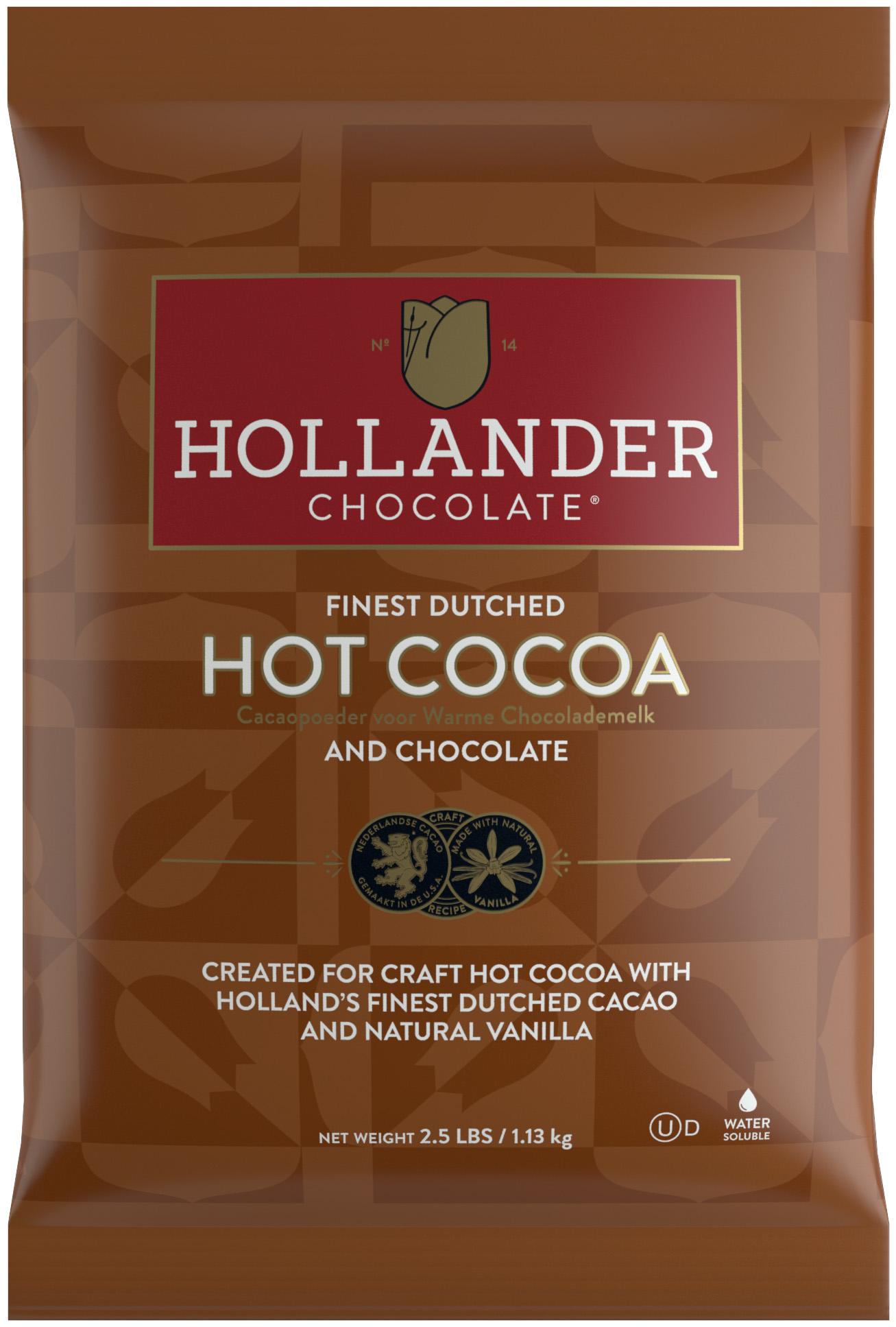 HOLLANDER - Hot Cocoa - Front.jpg
