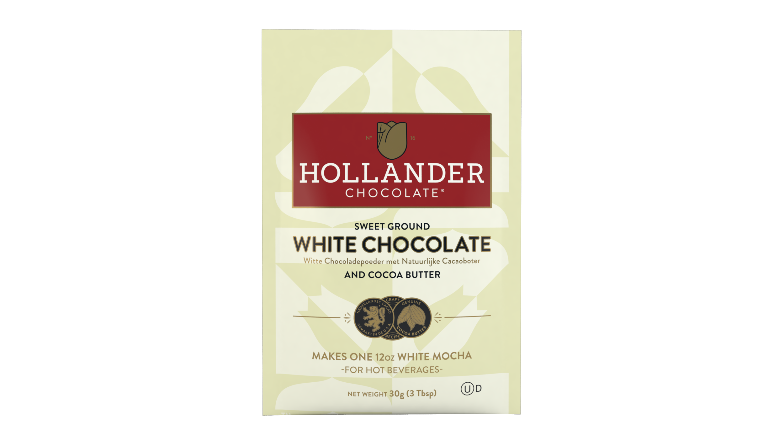 06_White_Chocolate_Front.png
