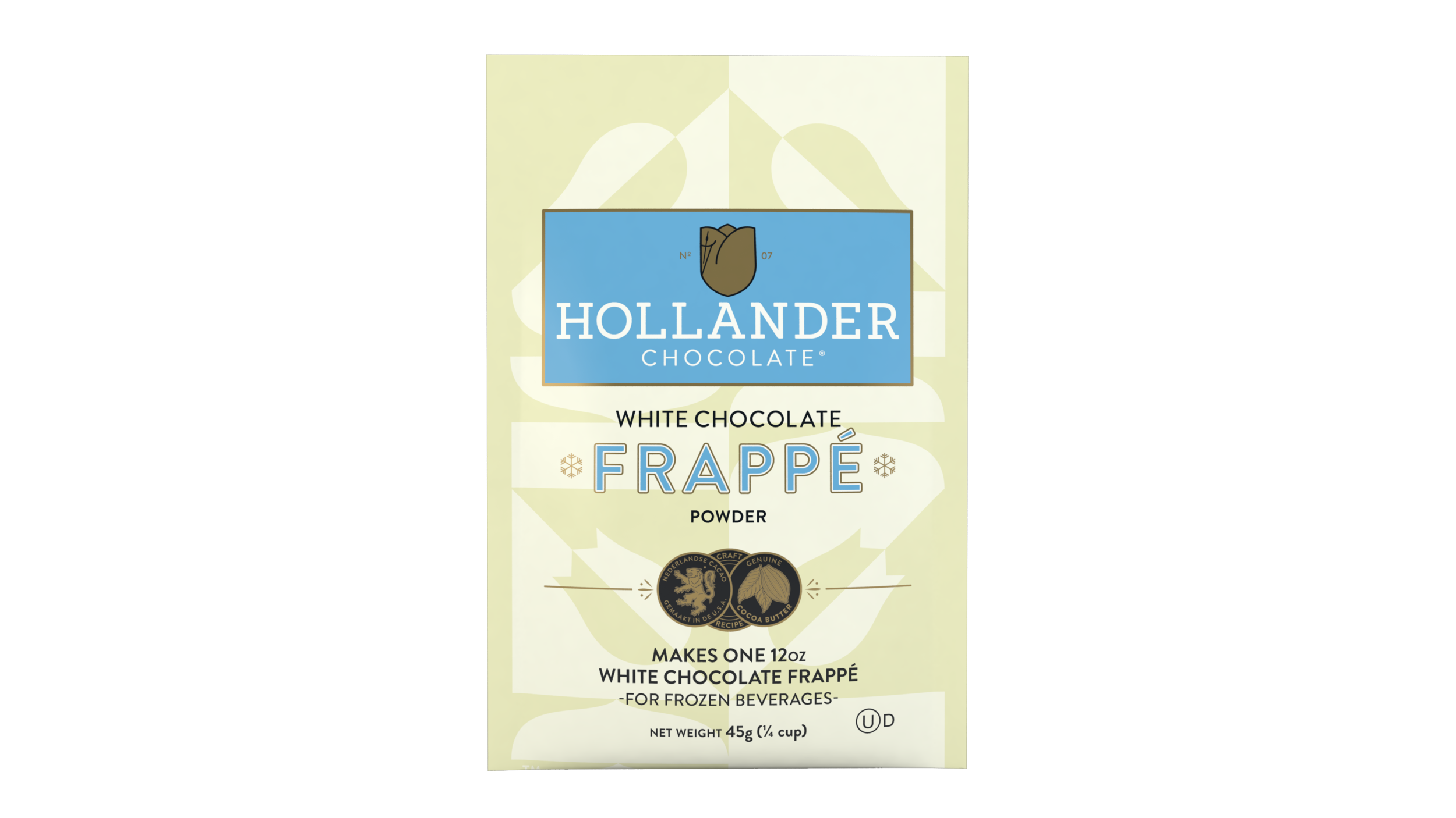03_Frappe_White_Front.png