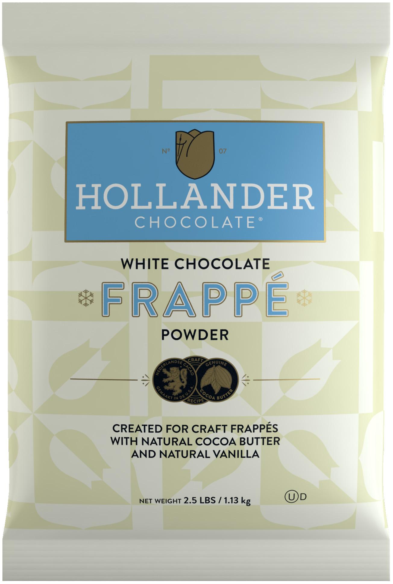 HOLLANDER - White Chocolate Frappé - Front.jpg