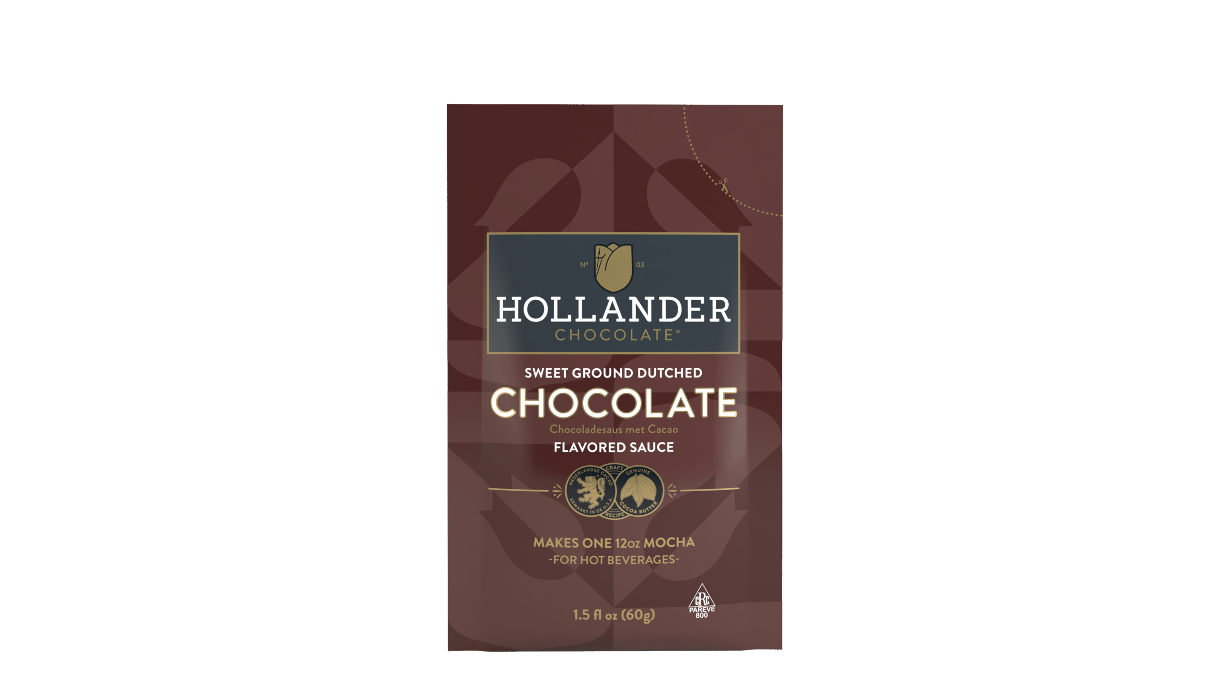 03_Chocolate-Sauce_Front.png