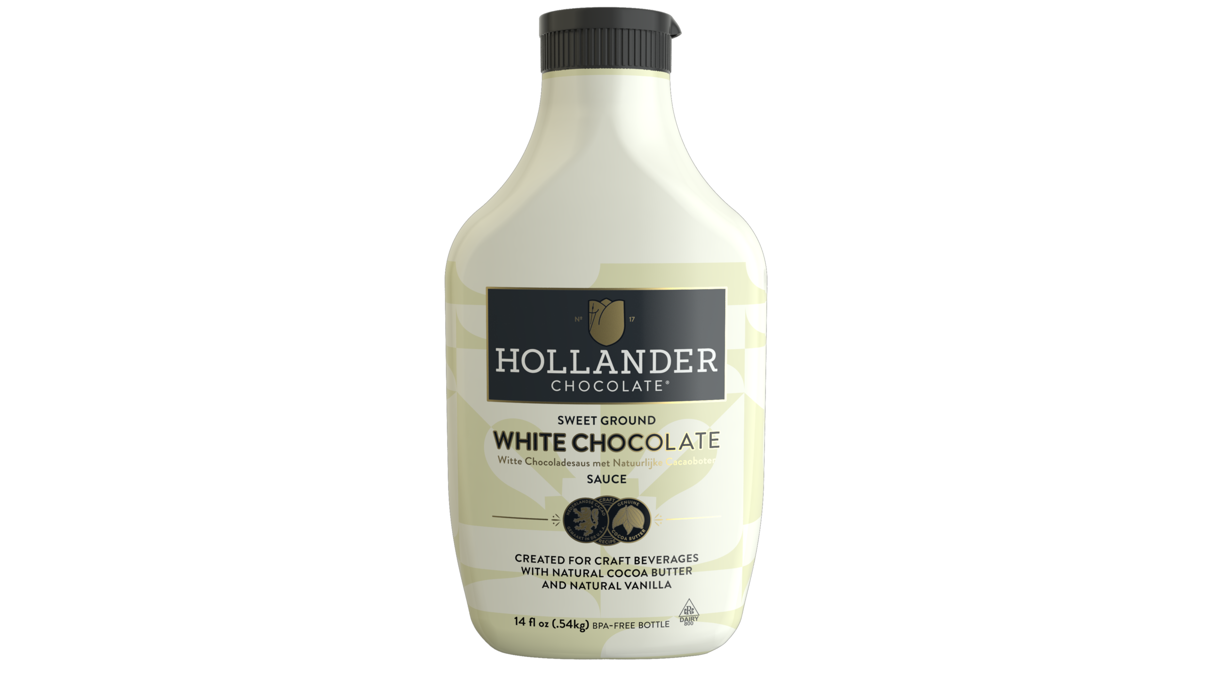 03_White_Chocolate_Front.png