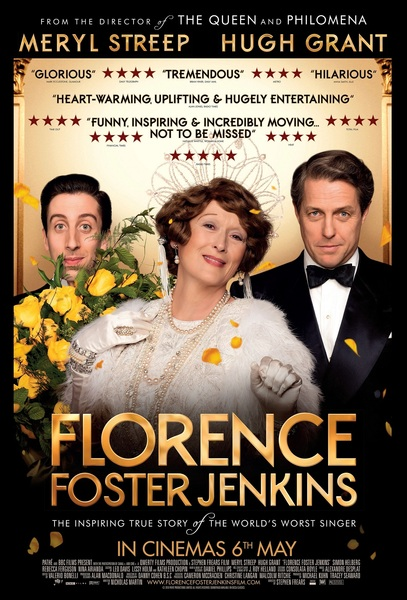 Florence Foster Jemkins.jpeg