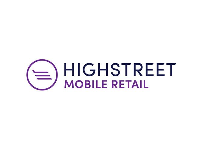 Highstreet Mobile Commerce