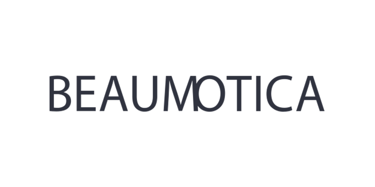 beaumotica-logo-mct-slider.png