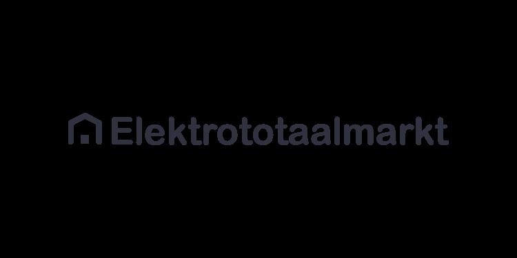 elektrototaalmarkt-logo-mct-slider.png