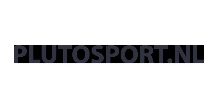 plutosport-logo-mct-slider.png