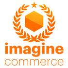 magento-imagine-award.jpg