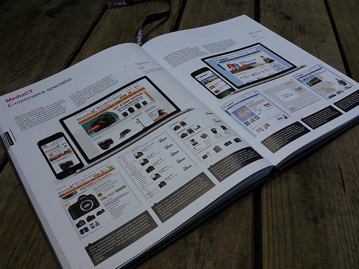 MediaCT Emerce eGuide 2014