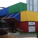 57785_google-container4