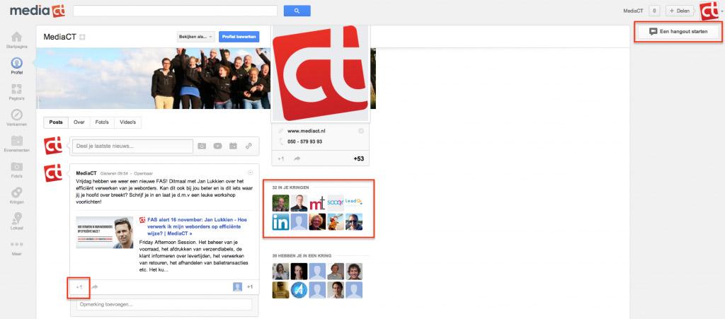 Google+-bewerkt-1024x451