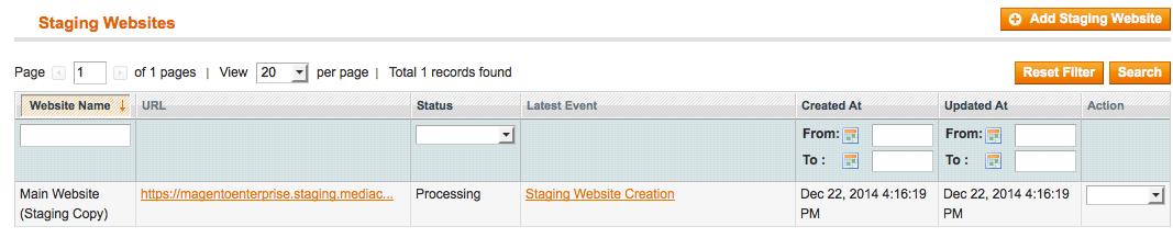 Staging-websites-in-Magento-Enterprise.png