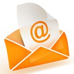 email-marketing-Guidelines