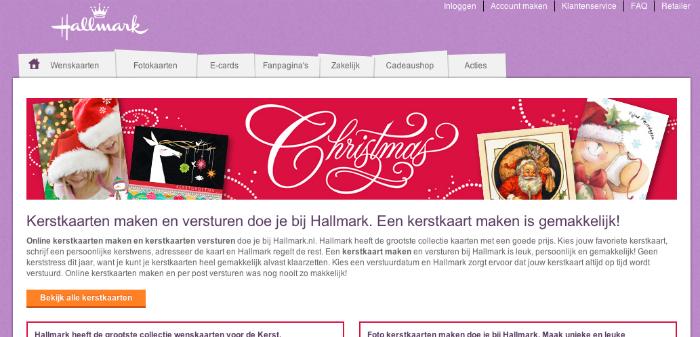 hallmark-kerstkaarten-700