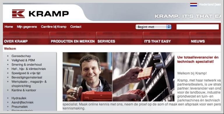 kramp_webwinkel