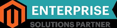 MediaCT is Magento Enterprise Solutions Partner