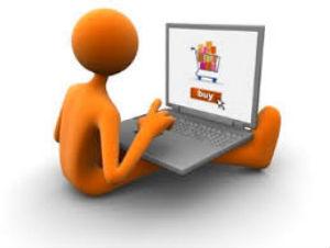online verkoop_300