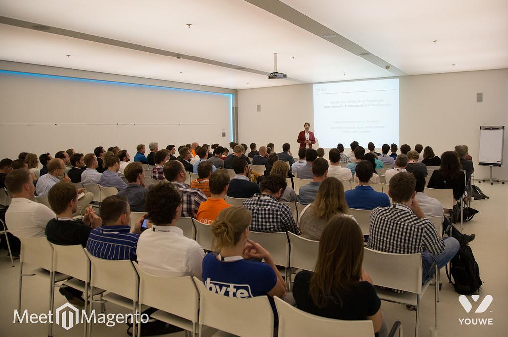 presentatie-Meet-Magento-Zaal-Tjitte-Folkertsma.png
