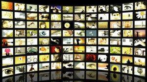 tv_screens_wall