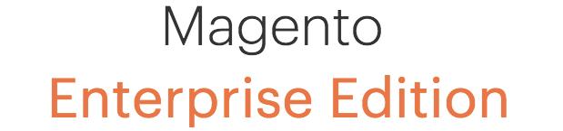 magento-enterprise-edition.png