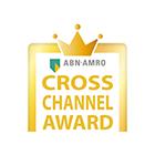 ABN Amro: Cross Channel Award 2016 - 2017