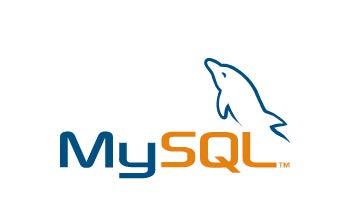 Magento Business Intelligence &MySQL