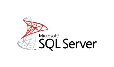 Magento Business Intelligence & Microsoft SQS Server