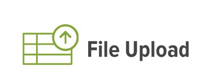 Magento Business Intelligence & Upload van bestanden