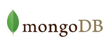 Magento Business Intelligence & mongoDB
