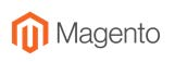 Magento Business Intelligence &Magento Commerce Platform