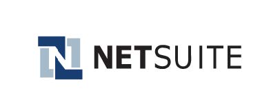 Magento Business Intelligence & NetSuite