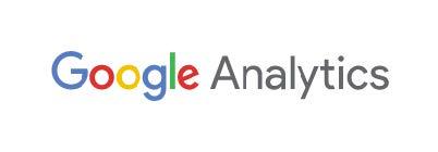 Magento Business Intelligence & Google Analytics