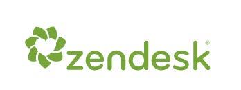 Magento Business Intelligence & Zendesk