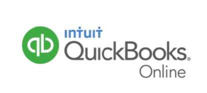 Magento Business Intelligence & Intuit QuickBooks Online