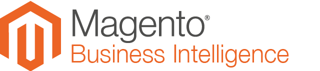MediaCT - Magento BI Business Intelligence