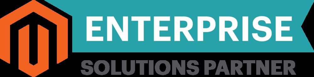 MediaCT Enterprise Solutions Partner