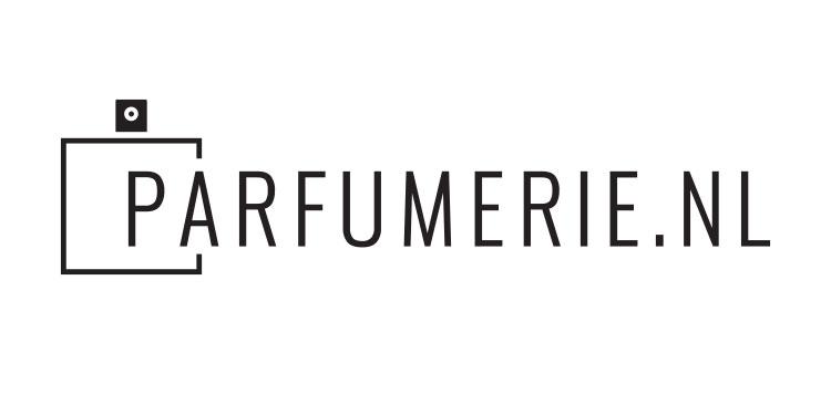 Parfumerie MediaCT