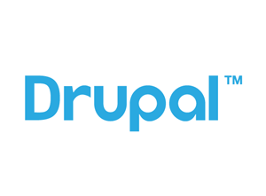 integrate-Magement-with-logo-Drupal.png