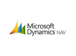 integrate-Magement-with-logo-Microsoft-Dynamics-NAV.png