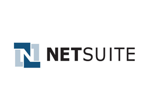 integrate-Magement-with-logo-Netsuite.png