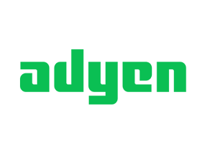 integrate-Magement-with-logo-Adyen.png
