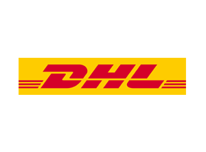 integrate-Magement-with-logo-DHL.png