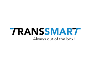 integrate-Magement-with-logo-Transsmart.png