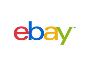 integrate-Magement-with-logo-Ebay.png