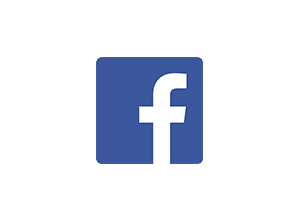 integrate-Magement-with-logo-Facebook.png