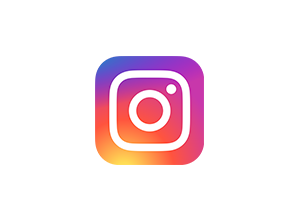 integrate-Magement-with-logo-Instagram.png