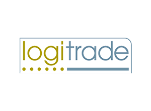 integrate-Magement-with-logo-Logitrade.png